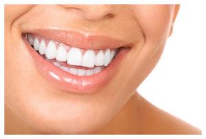 restorative-dentistry