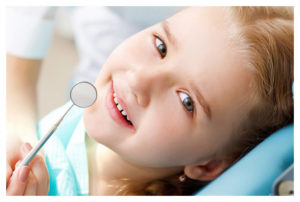 Family Dentistry at Palacios Dentistry