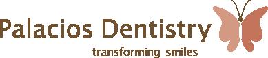 Palacios Dentistry